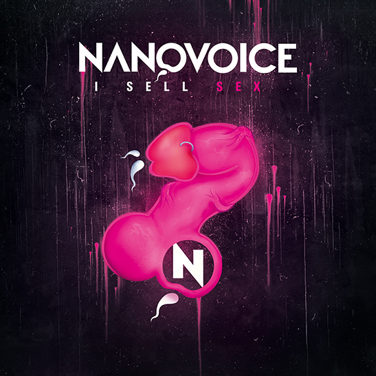 nanovoice-album-i-sell-sex